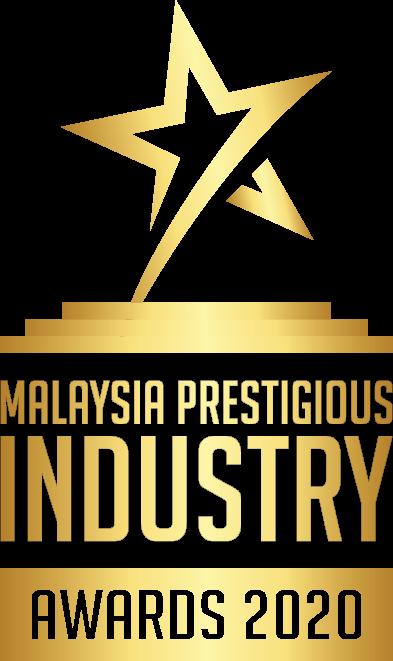 Malaysia Prestigious Industry Awards